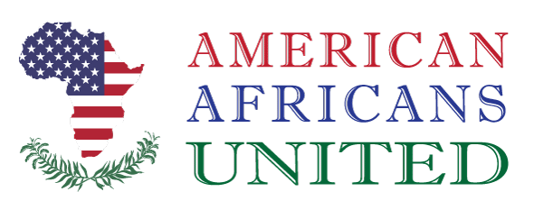 American Africans United